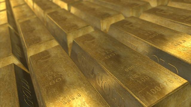 aprire un compro oro